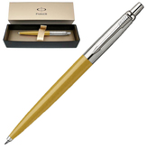 Ручка шар.PARKER JOTTER 125TH K173 1870832 Yellow CT