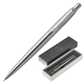 Карандаш авт. 0,5мм PARKER JOTTER B61 S0705570,1953381 Stainless Steel CT